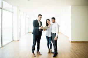 Loi Pinel les règles de la location aux professionnels